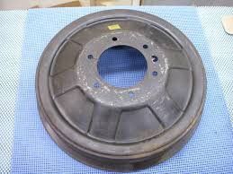 1940 – 1952 Chevrolet And GMC Truck Front Brake Drum NOS # 604718 ... Finned Brake Drums Best 2018 Raybestos 2637 Mustang Drum Rear 10x2 671973 Otc Dolly 1eax45017 Grainger Chinese Gucheng Quality Products Truck Red Brake Shoes For Rear Geddes Brake Lings Drum Replace 636 7064 High Frequency Drums Ordrive Owner Operators Trucking New Mitsubishi Rr Drum Bben 10 X 25 Pair Set Ford Explorer Ranger Mazda Iveco Suppliers And Manufacturers At Search Results Diesel Forge Assembly Steel Art Pinterest Forge Stand Made From A Square Tubing
