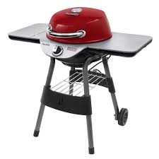 Char Broil Patio Bistro Electric Grill Cover by Best 25 Electric Grills Ideas On Pinterest Outdoor Grilling