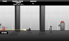 Stickman Death Living Room Youtube by Stickman Escape Death Android Apps On Google Play