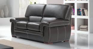 épaisseur cuir canapé canape epaisseur cuir canape canapac 2places quelle pour epaisseur