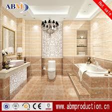 Simple Bathroom Designs In Sri Lanka by Small Bathroom Designs In Sri Lanka Bathroom Design Ideas Sri