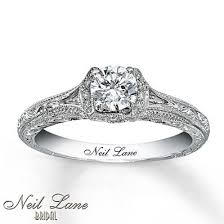 45 best Neil Lane Wedding Rings images on Pinterest