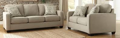 Buy Ashley Furniture 1660038 1300035 SET Alenya Quartz Room Set