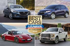 2016 Best Vehicle Brand Awards Roads 3 2016 Quon Cover By Ud Trucks Cporation Issuu What Brands Of Lawn Landscape Snow Equipment Are The Best 1999 2018 F250 F350 Wheels Tires Inside Truck Wheel Is Brand Image Kusaboshicom 10 Most Popular Food Trucks In America 7 Fullsize Pickup Ranked From Worst To 11 Most Expensive Top The World Drive Wraps And Fleet Branding Kickcharge Creative Compare Hgv Sat Navs Staveley Head