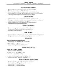 Professional Resume Examples For Long Term Employment Student Coordinator Templates To Showcase Your Talent Rhmyperfectcom Personal