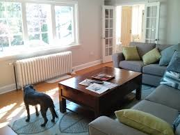 Popular Paint Colors For Living Room by Paint Color Ideas On Pinterest Dovers Benjamin Moore And Cream