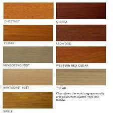 best 25 cedar stain ideas on pinterest red wood stain cedar