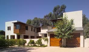 100 House Design Architects Home Dutton