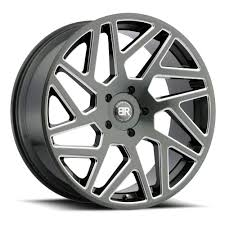 Black Rhino Cyclone Wheels & Cyclone Rims On Sale Superchrome Chrome Wheels For Trucks Trailers And Buses Loose Wheel Nut Indicator Indicators Nuts Visual Check Checks Stock 14 F818h Forever Sharp Steering Wheels Hand Tires Replacement Engines Parts The 195 X 6 Alinum Polished 6lug Stud Pilot Budd Buy Truck Arsenal Rims By Black Rhino Stunning And For Trucks Spoke Alloy Tyres Online Kenworth American Simulator Arctic Lebdcom 2014 Dodge Ram 3500 Dually On 26 1080p Hd Offset