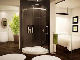 Bathroom Stall Dividers Dimensions by Bathroom Vanity Awesome Bathroom Stall Awesome Bathroom