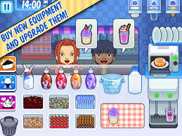 My Ice Cream Truck - Make Sweet Frozen Desserts App Ranking And ... Talking About Race And Ice Cream Leaves A Sour Taste For Some Code Black Coconut Ash With Activated Charcoal Cream Truck Games Youtube Playmobil 9114 Truck Chat Perch Toys Games Baby Decor The Make Adroid Ios Dessert Maker Apk Download Free Casual Game For Cooking Adventure Lv42 Sweet Tooth By Doubledande On Deviantart My Shop Management Game Iphone And Android Fortnite Season 4 Guide Challenge Of Searching Between A Top Video Vehicles Wheels Express
