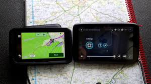 Garmin Dezl 570 Vs TomTom GO PROFESSIONAL 6250 Avoid Bridge Test ... Tom Go Live Camper Caravan Review Trusted Reviews Garmin Dezl 580 Vs Ttom Pro 8275 Rndabout Itructions Truck Gps7inch 128mb Ram On Win Ce 60 Working With Igo Primo At Telematics Cssroads Ceo Plots Next Move Reuters Personalised Workouts Sports Sandi Pointe Virtual Library Of Collections New Trucker 5000 5gps Satnav Hgv Free Eu Lifetime 6000 Gps Free Maps 1 Sat Nav In Stokeon Buy Tom 5150 Pro Truck Sat Nav European Map Gps My Lifted Trucks Ideas