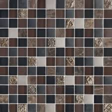 tile closeouts clearance sale mosaic tiles for sale