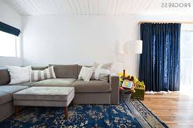 area rugs rugs brown entry rug blue and gray rug feizy blue and