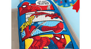 Superhero Bedding Twin by Posirippler Blue And White Twin Bedding Tags White And Green
