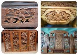 cnc router machine price india akm1325 3d cnc wood carving machine