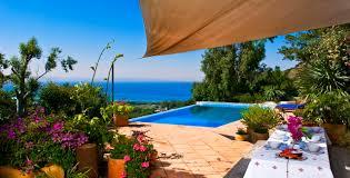 100 Houses F Cheap Beach Or Sale In Spain Selberekenjerijknl
