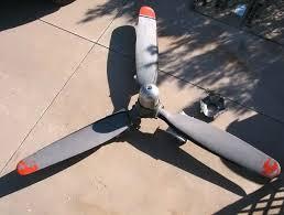 ceiling fan propeller fan home depot http wwwhomedepotcom