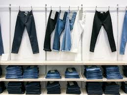 Deal Of The Day: Get All Everlane Jeans For $50 Today Only ... Everlane Reviews Personalized Birthday Email From Missguided With Discount Iron Chef Newburgh Ny Coupon Hayabusa Fightwear Promotion Codes 20 Off Student Discount Code Wow Deals Amf Bowling Lanes Altamonte Springs Fl Papa Johns Visa Amata Code Sole Mechanics Pin On Branson Coupons Online How To Get Journeys Valley Vet Discounts West Elm Gift Voucher Uk Couponinggirl Stephanie Buy Halloween Costumes Usa