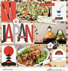 scrapbooking cuisine 21 best scrapbook layouts images on scrapbook
