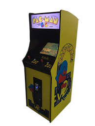 Bartop Arcade Cabinet Kit by Aliexpress Com Buy Jamma Arcade Game Kit Pandora Box 3 520 In1