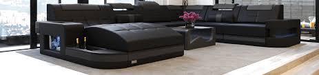wohnzimmermöbel kaufen wohnzimmer designer möbel