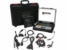 TEXA Truck And Off Highway Combo Diagnostic Tool - TEXA Diagnostic ... Universal Diesel Diagnostic Scanner Laptop Tool Cat Cummins Nissan Ud Trucks Software Pc Consult 052010 Xtruck Usb Link Truck Diagnose Interface 88890300 Vocom Vcads For Volvorenaultudmack Bosch 3824 Esi Testing Scan Tools Xtuner T1 Heavy Duty Auto Ielligent Support 2017 Newly Nexiq 125032 Volvo Multi Archive Dg Technologies Automotive Military Conag And