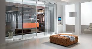 promoteinterior Walk in Wardrobes