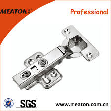 Dtc Cabinet Hinges 165a48 by Stainless Steel Self Closing Hinge Stainless Steel Self Closing
