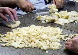 cuisine preparation tripe may some stomachs turn but many ethnicities treasure it
