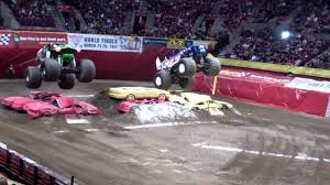 Monster Jam - Portland 2011 - YouTube Monster Jam At The Moda Center Pdx Mommy On Mound Monster Truck Roll Over Thread Ticketmastercom U Mobile Site Amalie Arena Truck Presented By Nowplayingnashvillecom 2012jennie And Sudkate Portland Oregon Thai Us In Love News Page 3 My First Time A Melissa Kaylene Announces Driver Changes For 2013 Season Trend On Deviantart Explore 2014 S Show Results 8 Donut Competion Or 2015 Youtube
