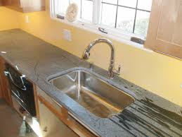 Kitchen Sinks With Drainboard Built In by Kitchen Epic Image Of Furniture For Modern Kitchen Decoration