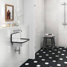 Bathroom Tile Colors 2017 by Bathroom Ideas For 2017 Interior Design Trends Walls And