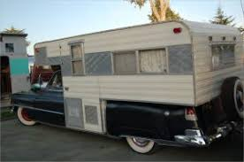 New Pick Up Truck Campers Craigslist