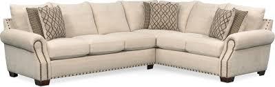 American signature furniture fort myers fl