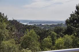 100 Canford Cliffs Property Information Luxury Prestige