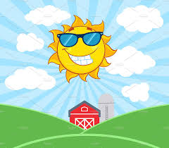 Sunshine Happy Sun ~ Illustrations ~ Creative Market Farm Animals Barn Scene Vector Art Getty Images Cute Owl Stock Image 528706 Farmer Clip Free Red And White Barn Cartoon Background Royalty Cliparts Vectors And Us Acres Is A Baburner Comic For Day Read Strips House On Fire Clipart Panda Photos Animals Cartoon Clipart Clipartingcom Red With Fence Avenue Designs Sunshine Happy Sun Illustrations Creative Market