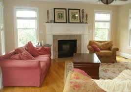 Southern Living Living Room Paint Colors by Living Room Brown Living Room Paint Amazing Living Room Colors
