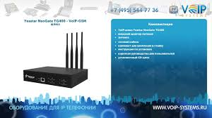 Yeastar NeoGate TG400 - VoIP-GSM шлюз - YouTube Sip Service Voice Broadcast Voip Trunk Pstn Access Voipinvitecom Voipbannerpng Roip 102 Ptt Youtube Website Template 10652 Communication Company Custom Introduction To Asterisk Or How Spend 2 Months On The Phone Softphone Software Mobile Dialer Mobilevoip Cheap Intertional Calls Android Apps Google Play Draytek Vigorfly 210 Aws Marketplace Lync 2013 With Enterprise Cloudtc Glass 1000 Phone