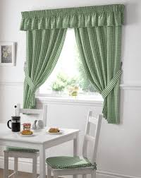 kitchen classy 24 inch tier curtains jcpenney kitchen curtains