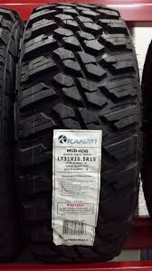 Sams Club Truck Tires Journal Jared Hutchinson Walmart Is Closing Sams Club Stores Video Business News 8 Ways To Get Your Vehicle Ready For Winter Mom Needs Chocolate Michelin Tires Primacy Mxv4 20560r16 92v Effingham And Donuts Makin It Mobetta Large Crowds Grab Deals As Ppares Close South 19 Perks You Need To Know About Two In Indianapolis Fox59 Abruptly Closes Locations Across The Country Wsbtv Black Friday Tire Sales 2012 Deals At Discount Walmart