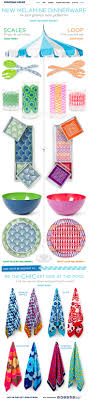 Best 25+ Outdoor Dinnerware Ideas On Pinterest | Industrial ... Pottery Barn Asian Square Green 6 Inch Dessert Snack Plates Shoaza Ding Beautiful Colors And Finishes Of Stoneware Dishes 2017 Ikea Hack We Loved The Look Of Pbs Catalina Room Dishware Sets Red Dinnerware Fall Decorations My Glittery Heart Kohls Dinner 4 Sausalito Figpurple Lot 2 Salad Rimmed Grey Target