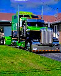 Pin By Alejandro Nates On Cars & Bikes & Trucks | Pinterest | Rigs ... Sage Truck Driving Schools Professional And Ffe Home Trucking Companies Pinterest Ny Liability Lawyers E Stewart Jones Hacker Murphy Driver Safety What To Do After An Accident Kenworth W900 Rigs Biggest Truck Semi Traing Best Image Kusaboshicom Archives Progressive School Pin By Alejandro Nates On Cars Bikes Trucks This Is The First Licensed Selfdriving There Will Be Many East Tennessee Class A Cdl Commercial That Hire Inexperienced Drivers In Canada Entry Level Driving Jobs Geccckletartsco