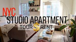 New York City Studio Apartment Tour & Rent | Fly With Stella Black Hairpin Ding Table Two Of A Kind Fniture Rentals Throne Crown Chair Rental Party Ideas Party Event In Monterey And Salinas White Here Are The 10 Most Luxurious Apartments For Rent Nyc How To Plan An Amazing Valentines Day On Budget About Us Glam New Jersey Cheap Best Places For Affordable Furnishings Home Ltd 13 Best Hidden Bars Secret Spkeasies Wallpaper