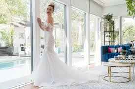 100 Mim Design Couture Custom Made Affordable Wedding Dresses Melbourne
