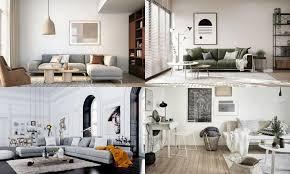 104 Scandanavian Interiors Scandi Decor Scandinavian Home Decor And Interior Design