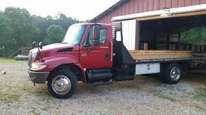 Used Trucks For Sale In Corinth, MS ▷ Used Trucks On Buysellsearch Used Cars Meridian Ms Trucks Bo Haarala Autoplex Freightliner Business Class M2 106 In Missippi For Sale David Dearman Southern Auto Credit Usave Rentals Used 2012 Kenworth W900 Tandem Axle Daycab For Sale In 6430 Best Price On Commercial From American Truck Group Llc For Jackson 39201 Capital City Motors Starkville Fordlincoln Inc Ford Dealership In Hattiesburg 39402 Lincoln Road Winch Trucks Rogers Dabbs Chevrolet Brandon New Chevy Near 2013 T660 Sleeper 111223