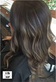 Studio Tilee Hair Salon by 83 Best Hair Style Images On Pinterest Hairstyles Hair And