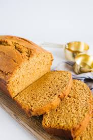 Libbys Spiced Pumpkin Bread Recipe by 17 Best Ideas About Best Pumpkin Bread Recipe On Pinterest Easy