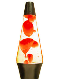 27 Inch Lava Lamp by 27 Inch Lava Lamp By The Original Lava Lamp Company With Large